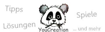 YouCreation